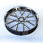 JD182 21x3.25 Forged Motorcycel Wheel 03