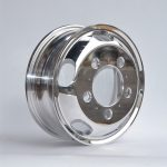 16x5.5 truck wheel 01