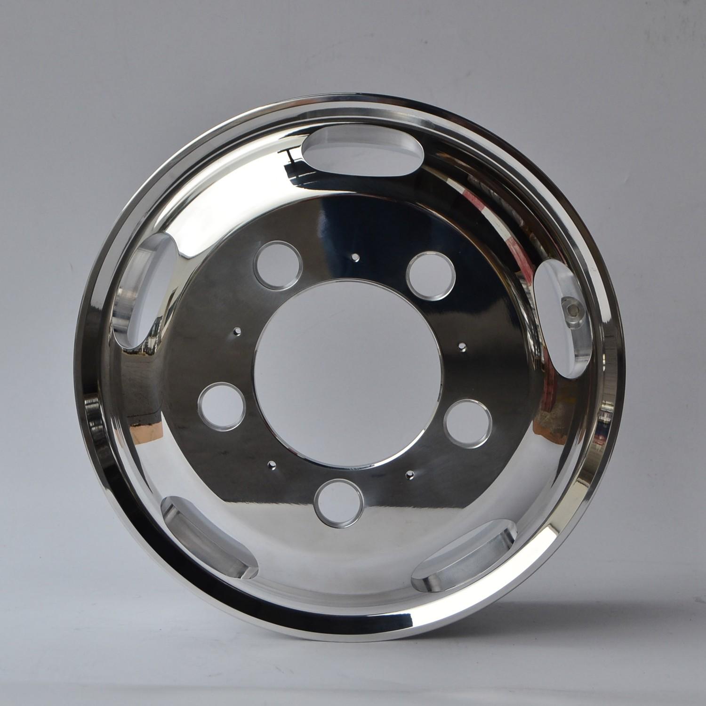 16x5.5 truck wheel 02
