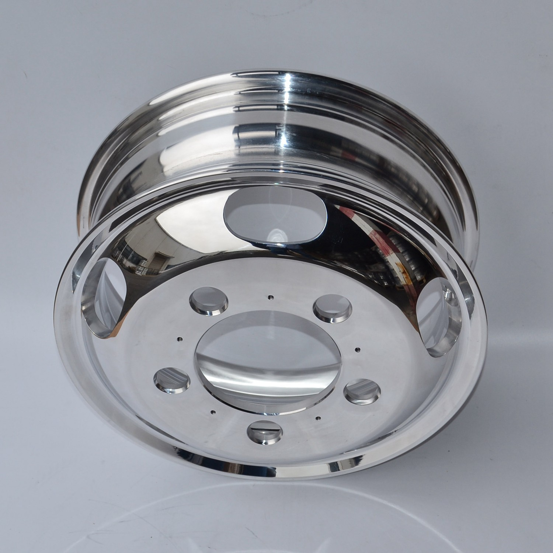 16x5.5 truck wheel 03