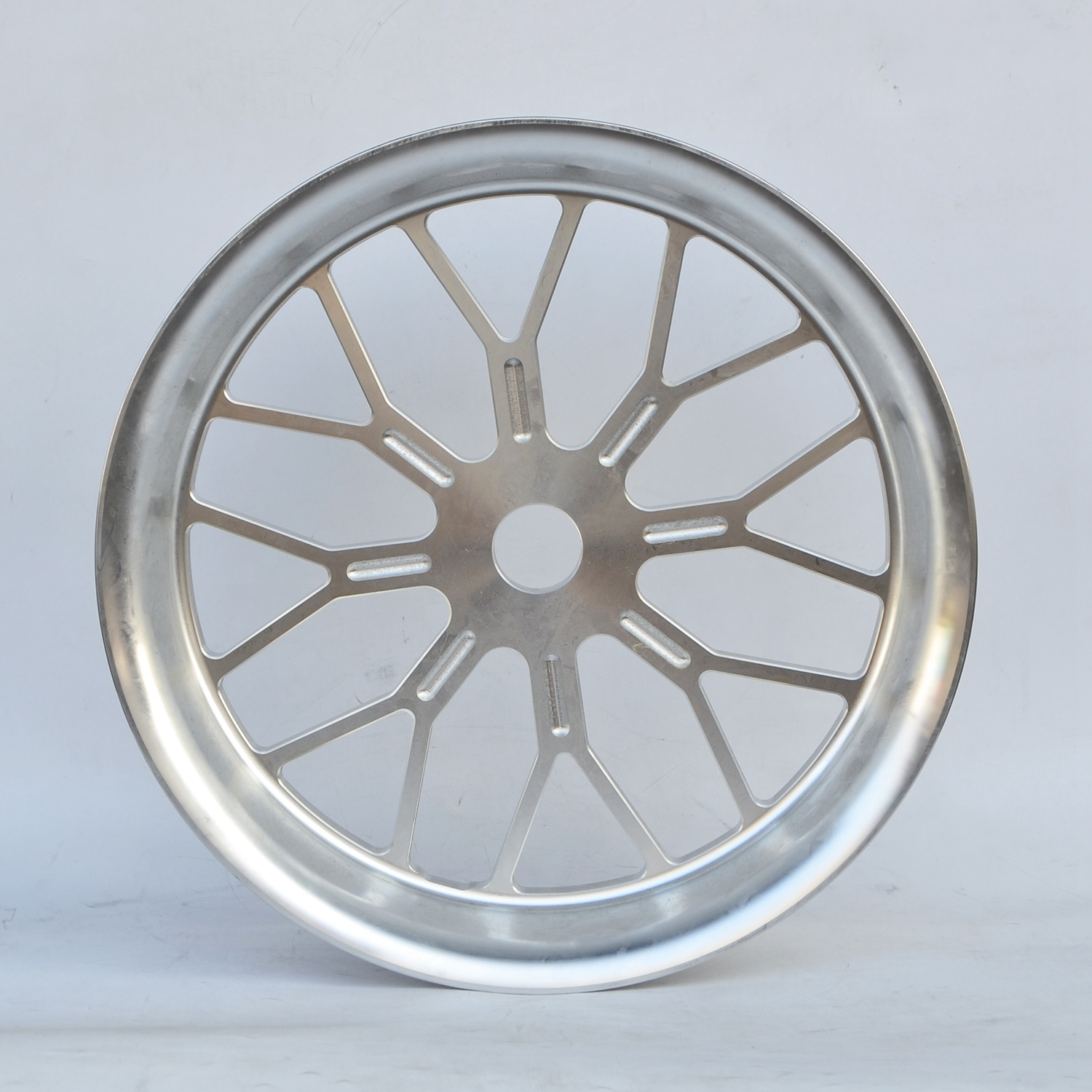 18x5.5 motorcycle forged wheel 01