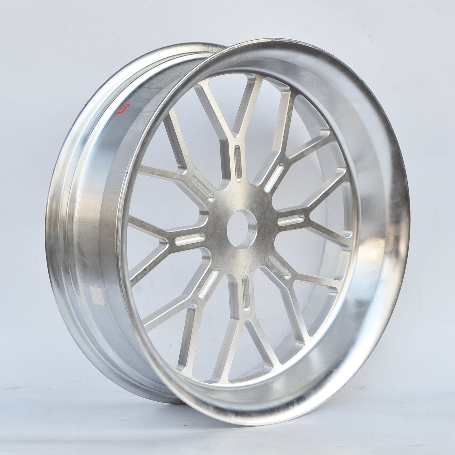 18x5.5 motorcycle forged wheel 02