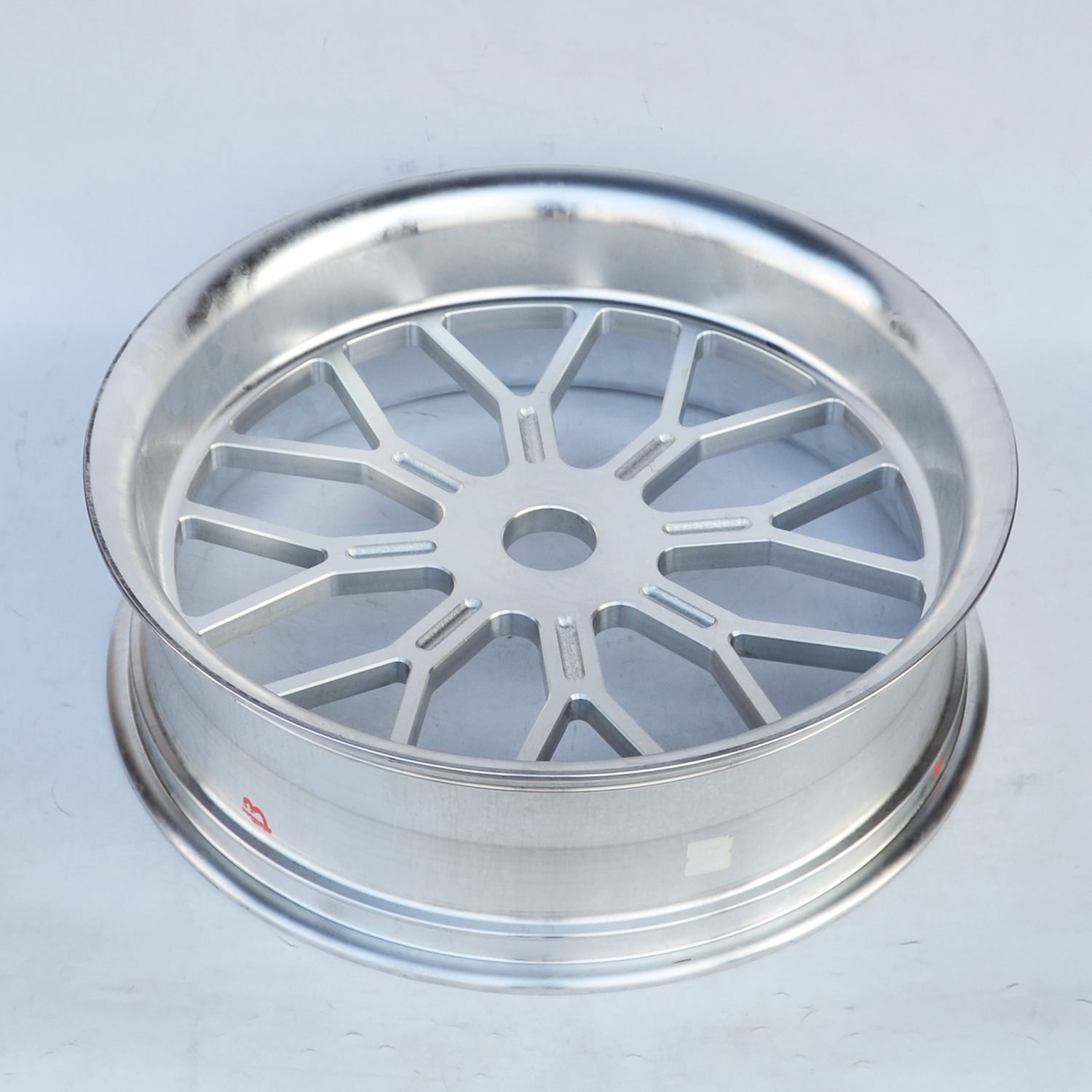 18x5.5 motorcycle forged wheel 03