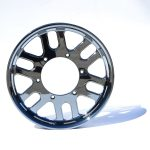 JD037 18x3.0 Forged Motorcycel Wheel 02