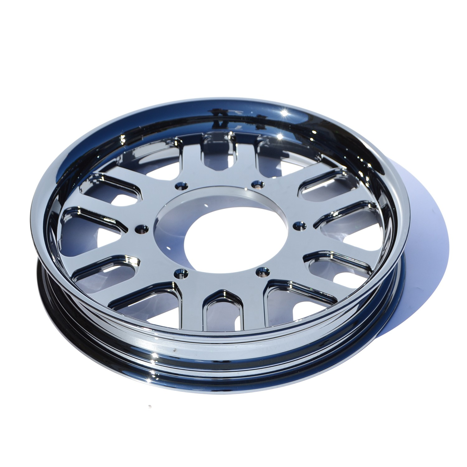 JD037 18x3.0 Forged Motorcycel Wheel 03