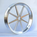 JD043 23x3.75 Forged Motorcycel Wheel 01