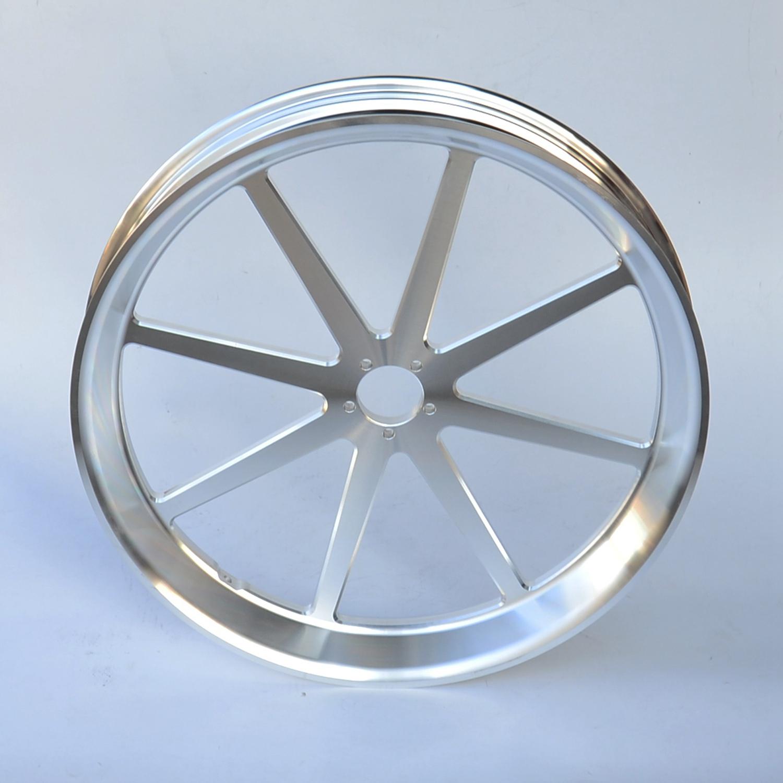 JD043 23x3.75 Forged Motorcycel Wheel 02