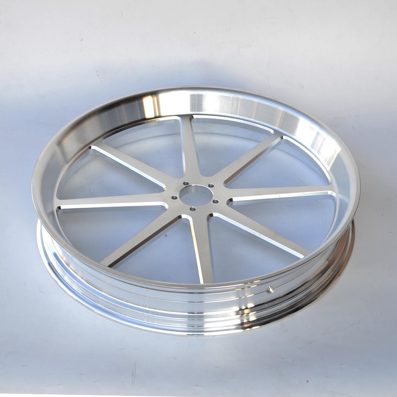 JD043 23x3.75 Forged Motorcycel Wheel 03